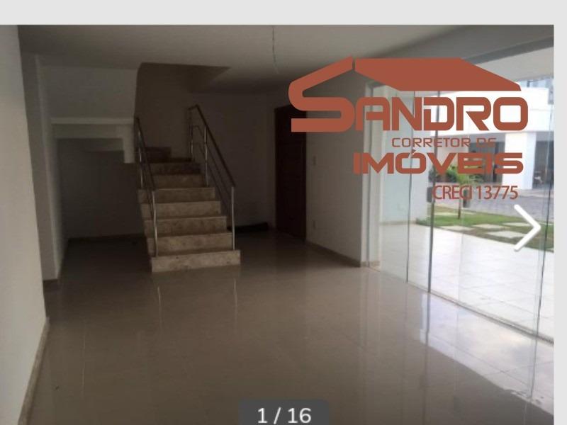 casa - cleide - 33914191