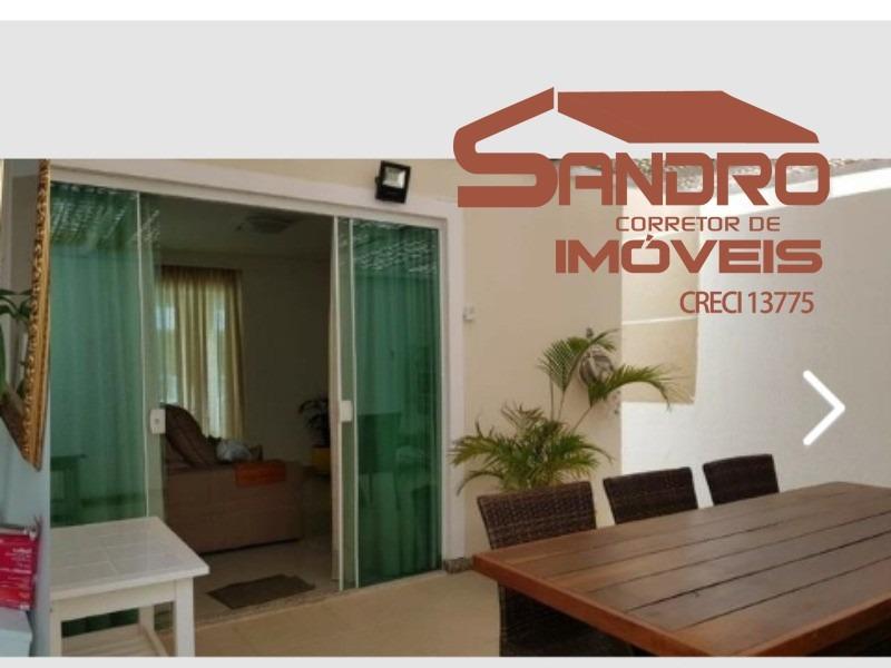 casa - cleide06 - 33922423