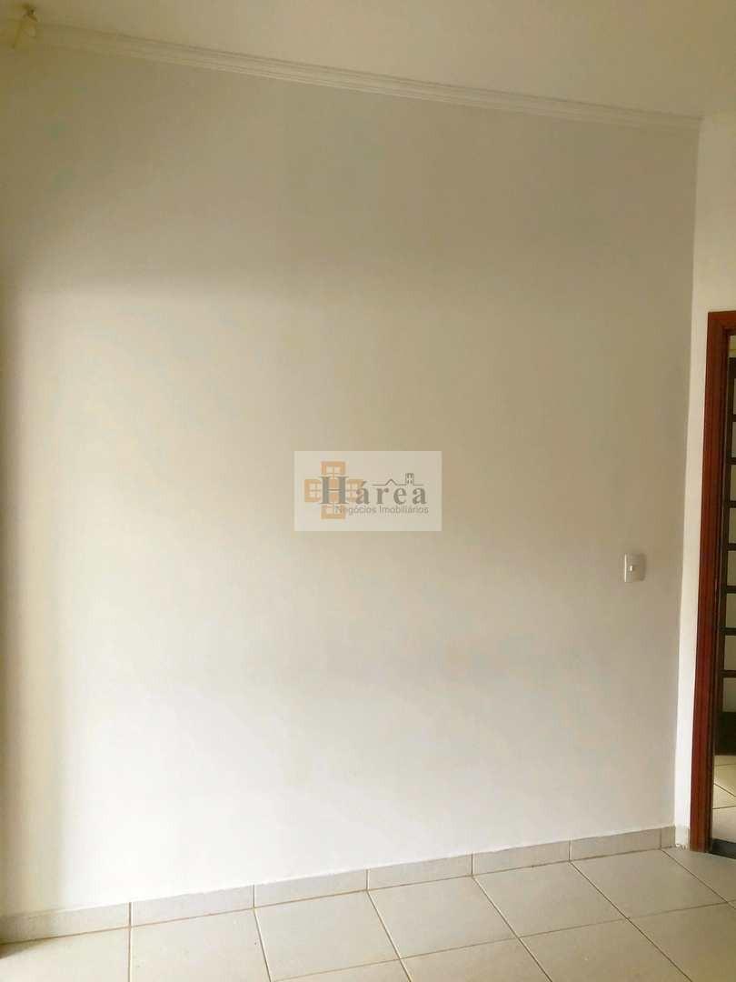 casa  clínica : jd europa / sorocaba - a15148