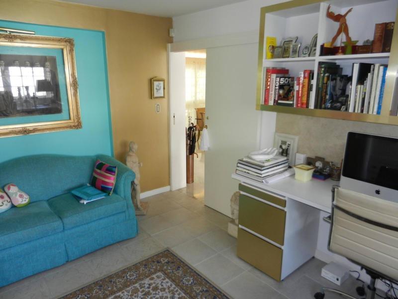 casa  clnas. de la california rah5 mls15-2545