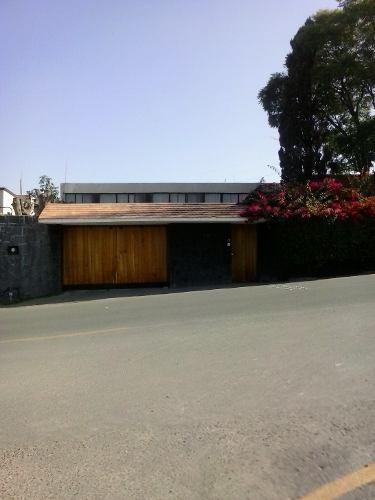 casa club campestre