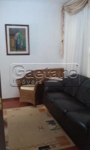 casa - cocaia - ref: 17225 - v-17225