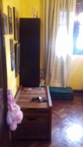 casa cofico 4 dormitorios