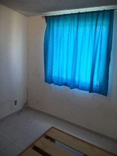 casa  cofradia buen estado de conservación y con acabados
