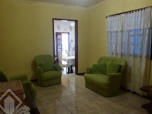 casa - cohab a - ref: 157852 - v-157852