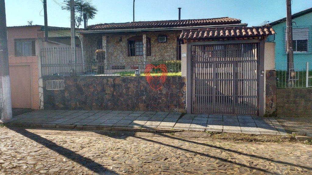 casa - cohab b - ref: 1386 - v-1386