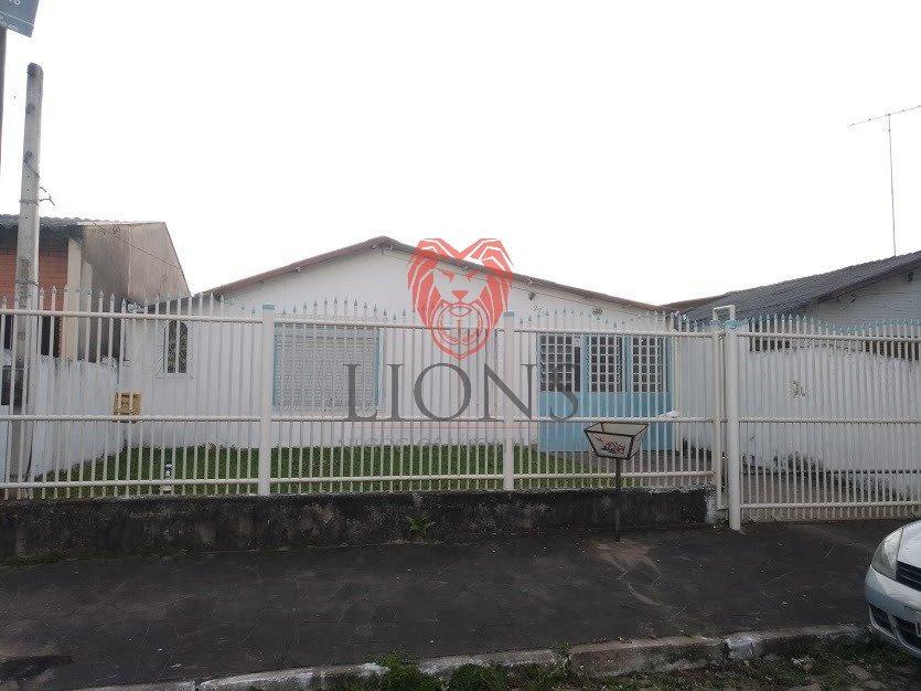 casa - cohab b - ref: 2387 - v-2387
