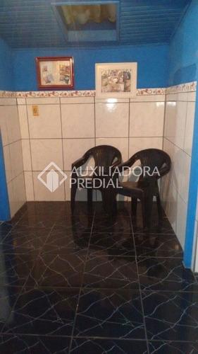 casa - cohab b - ref: 251959 - v-251959