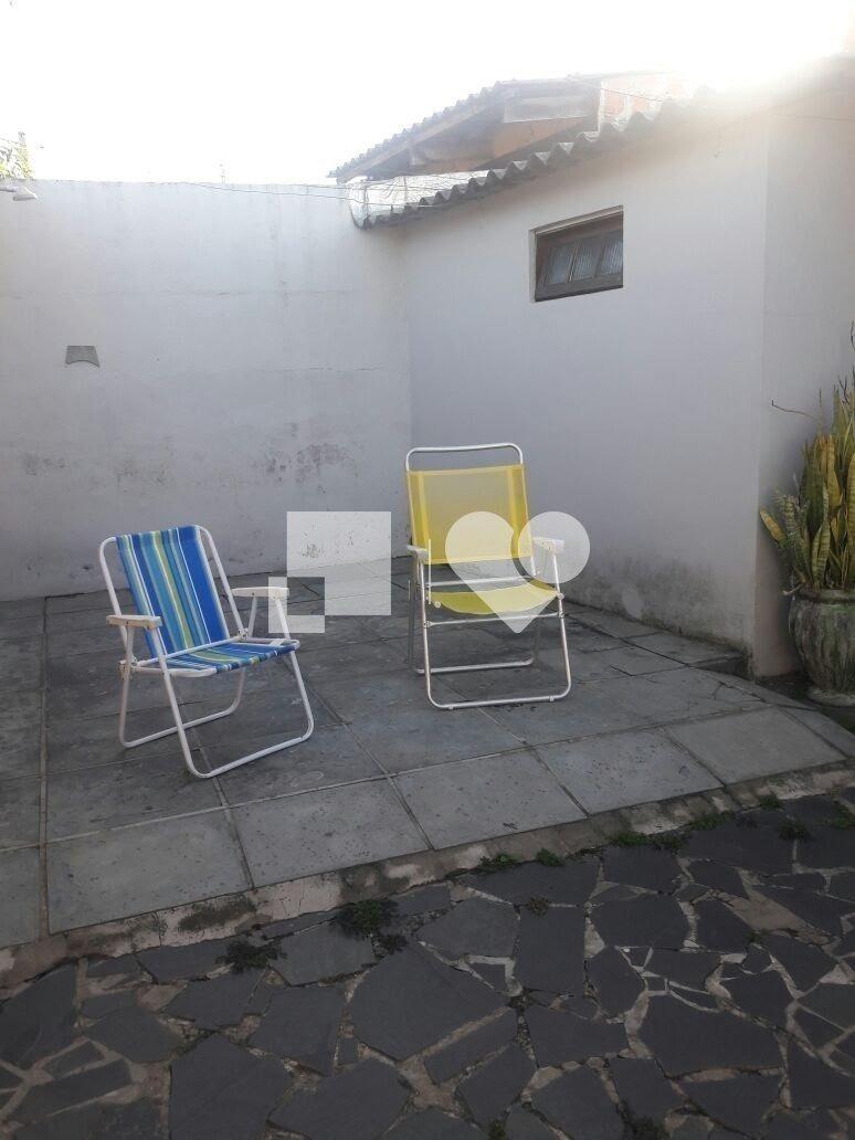 casa - cohab b - ref: 41064 - v-58463242