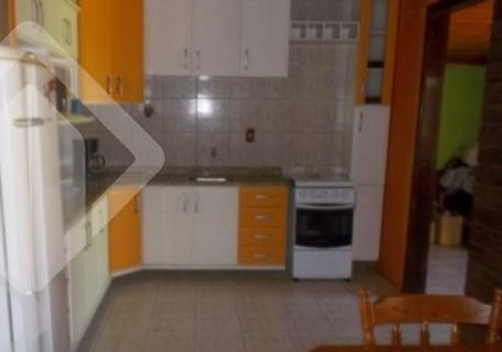 casa - cohab c - ref: 121888 - v-121888