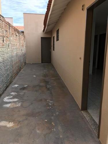 casa cohab ii - 1033-1-762310