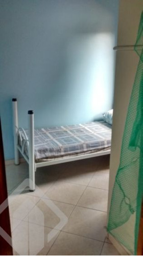 casa - cohab - ref: 151840 - v-151840
