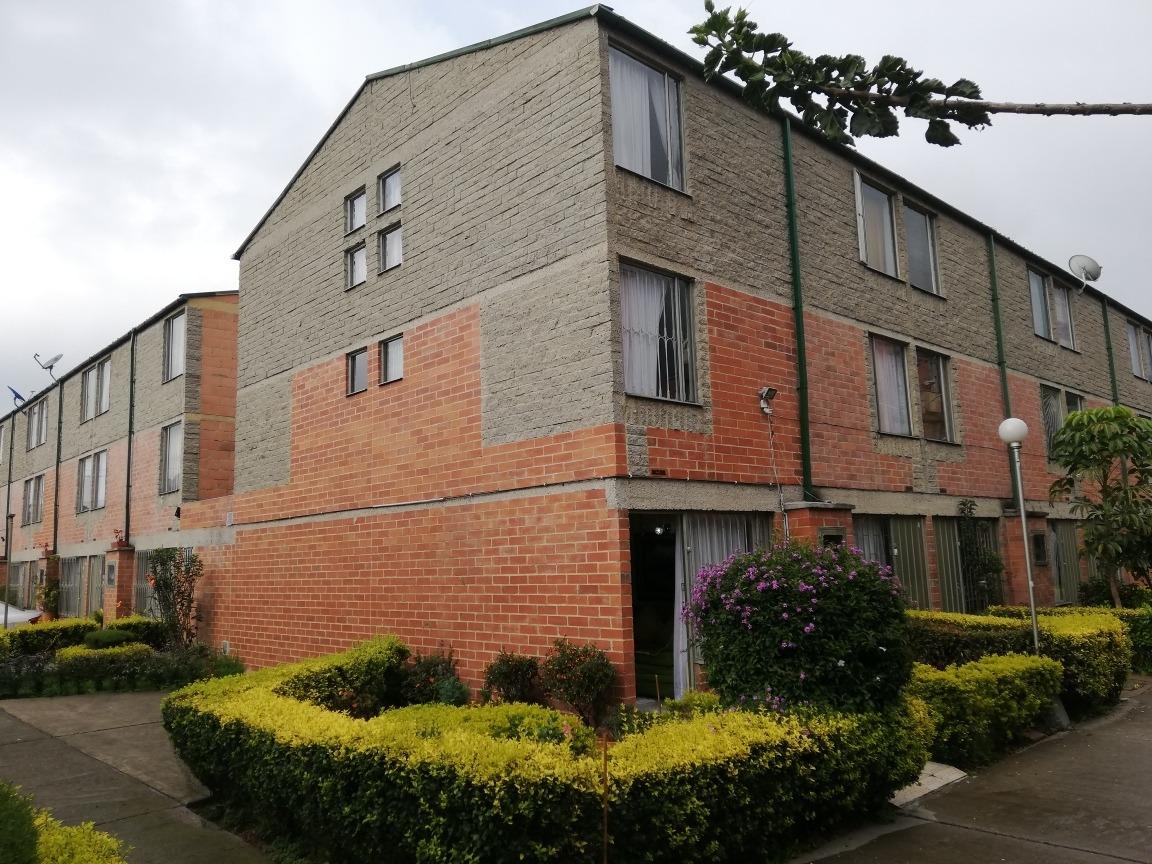 casa (cojunto residencial) cojunto:balmoral norte calle:187