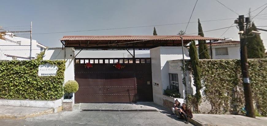 casa. col. puerta grande.  $949,000   remate bancario