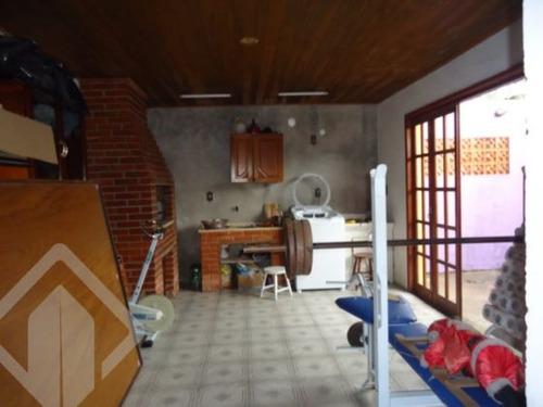 casa - colina - ref: 149751 - v-149751
