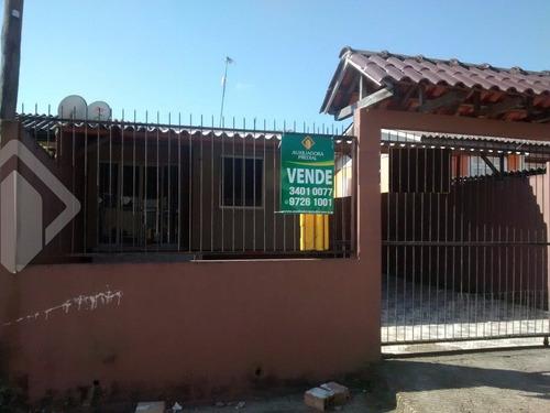 casa - colina - ref: 197876 - v-197876