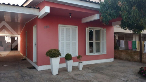 casa - colina - ref: 233512 - v-233512