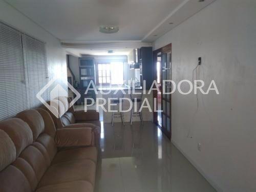 casa - colina - ref: 242710 - v-242710