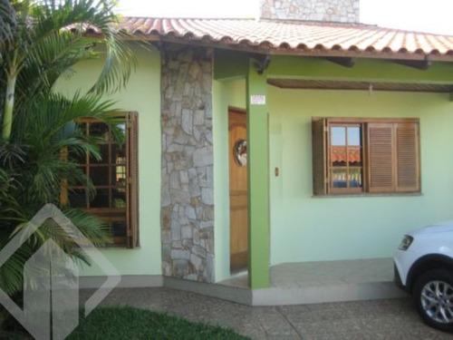 casa - colina - ref: 76011 - v-76011