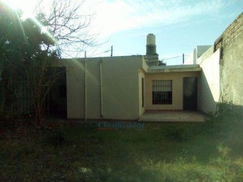 casa - colinas de v.sarsfield