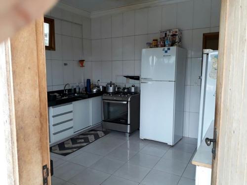 casa colinas ii cataguases mg brasil - 952
