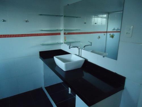 casa colonial 03 quartos 01 suite lote 1000m2 - 1237