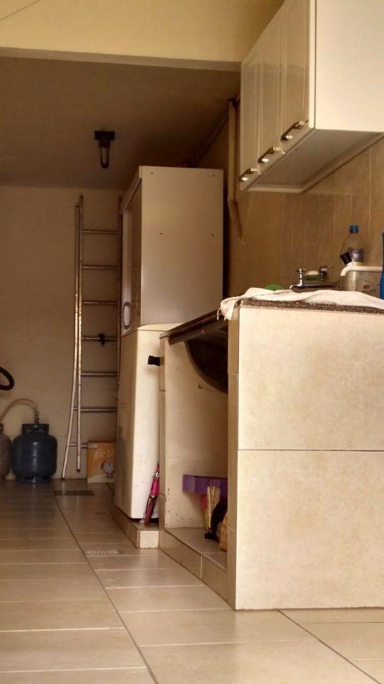 casa colonial 04 quartos - maria goreti - to20082