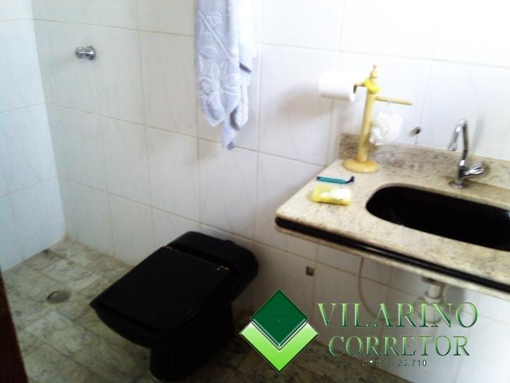 casa colonial - 1039v