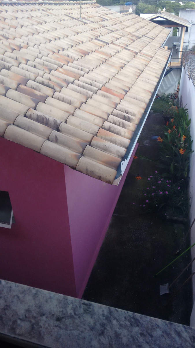 casa colonial em betim
