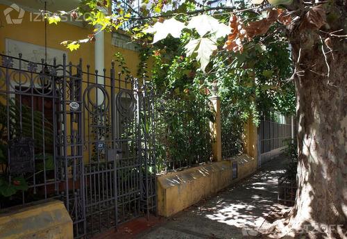 casa colonial en palermo soho
