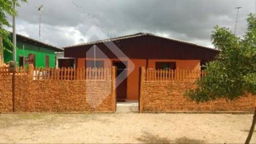 casa - columbia city - ref: 187433 - v-187433
