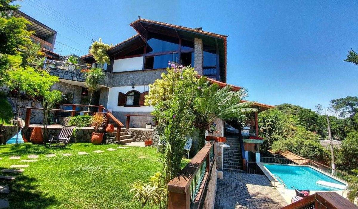 casa com 0 dorm, quitandinha, petrópolis - r$ 1.250.000,00, 0m² - codigo: 1722108 - v1722108