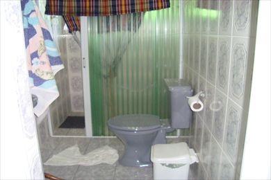 casa com 01 dormitório em mongaguá. - c1946