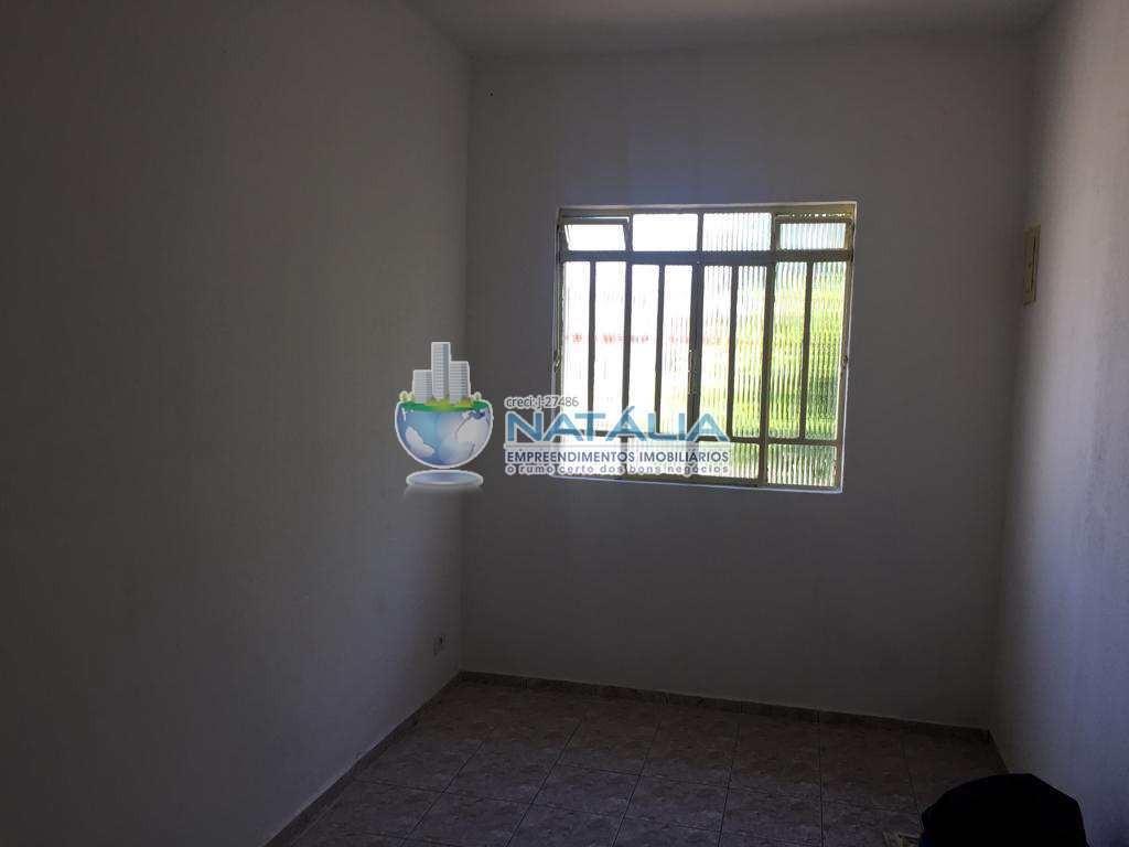casa com 01 dormitório na cidade líder - a62910