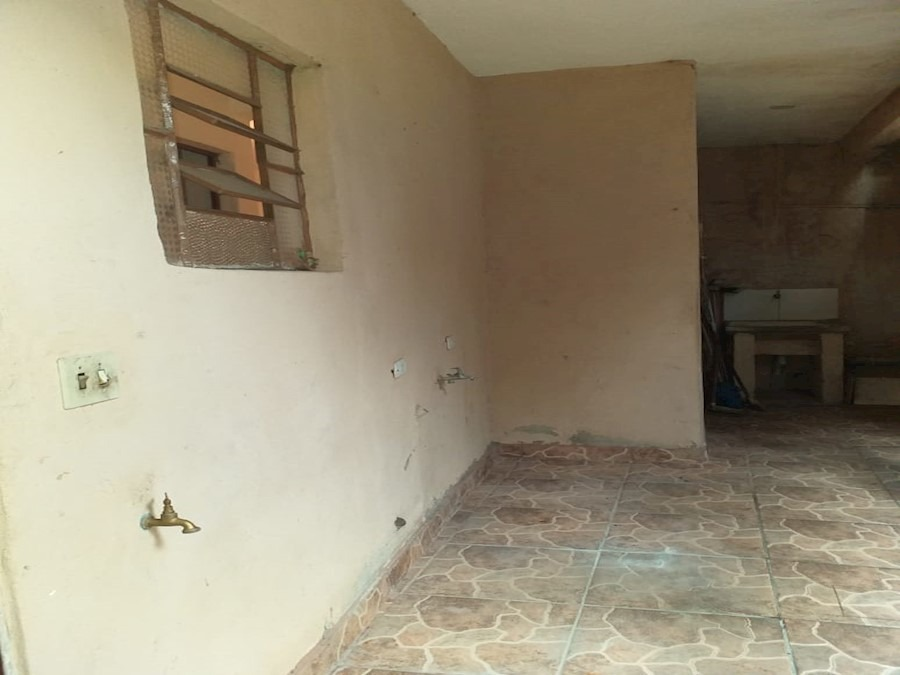 casa com 01 dormitório no jardim veloso - 11476