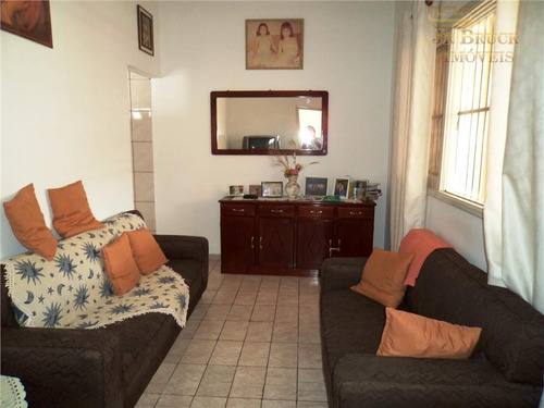 casa com 02 dormitórios em área residencial no boqueirão - codigo: ca0031 - ca0031