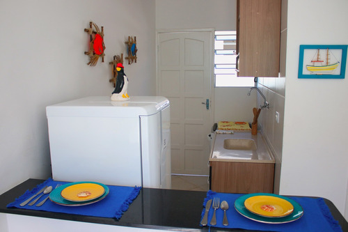 casa com 02 dormitórios em condomínio fechado!!!
