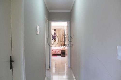 casa  com 02 dormitório(s) localizado(a) no bairro campestre em são leopoldo / são leopoldo  - 4242