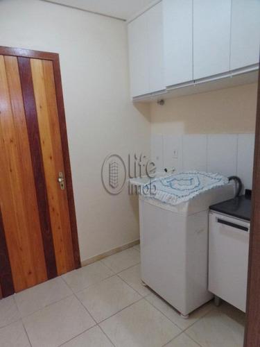 casa  com 02 dormitório(s) localizado(a) no bairro campestre em são leopoldo / são leopoldo  - 4586