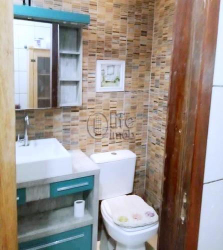 casa  com 02 dormitório(s) localizado(a) no bairro duque de caxias em são leopoldo / são leopoldo  - 4829