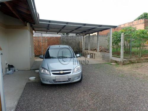 casa  com 02 dormitório(s) localizado(a) no bairro independência em são leopoldo / são leopoldo  - 4566