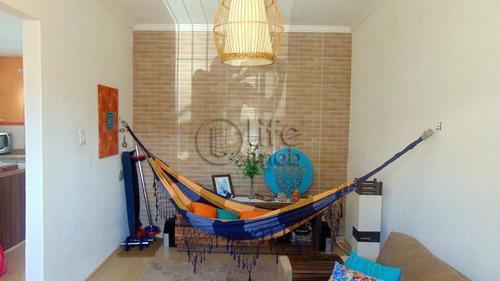 casa  com 02 dormitório(s) localizado(a) no bairro jardim das acácias em são leopoldo / são leopoldo  - 3247