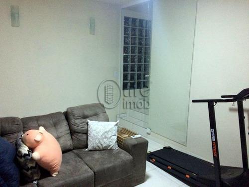 casa  com 02 dormitório(s) localizado(a) no bairro vila nova em são leopoldo / são leopoldo  - 4553