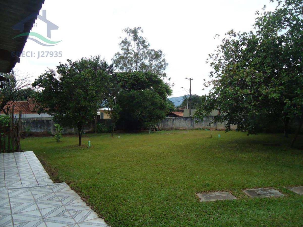 casa com 02 dorms, jardim dos pinheiros, atibaia - r$ 510 mil, cod: 1808 - v1808