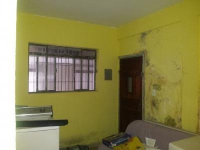 casa com 02 moradias - parque savoy city - 2500