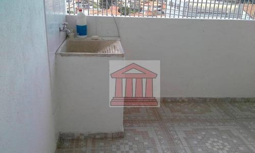 casa com 02 pavimentos no  bairro campos de são josé - pronto pra morar!!! - so0274