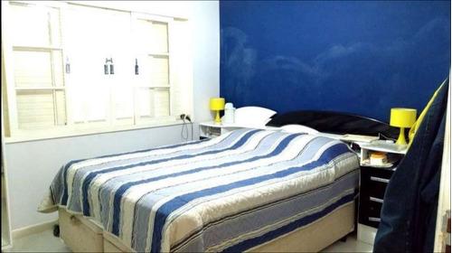 casa com 03 dormitórios, 03 wc´s. ref 80094