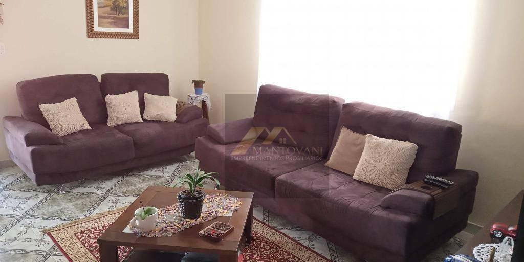casa com 03 dormitórios, bairro aviação, praia grande /sp - ca0181