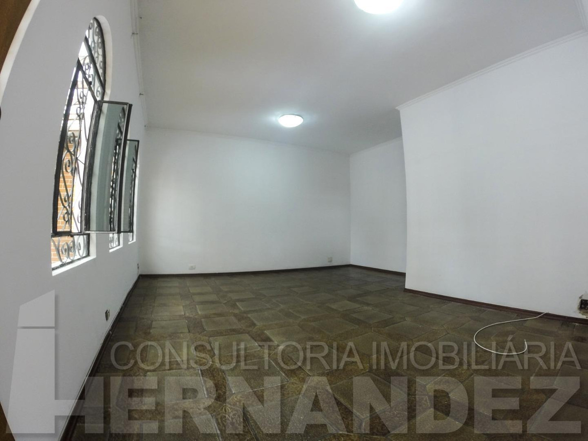 casa com 03 dormitórios com uma suíte à venda, 95 m² por r$ 480.000 - jardim santa clara - guarulhos/sp - ca0003