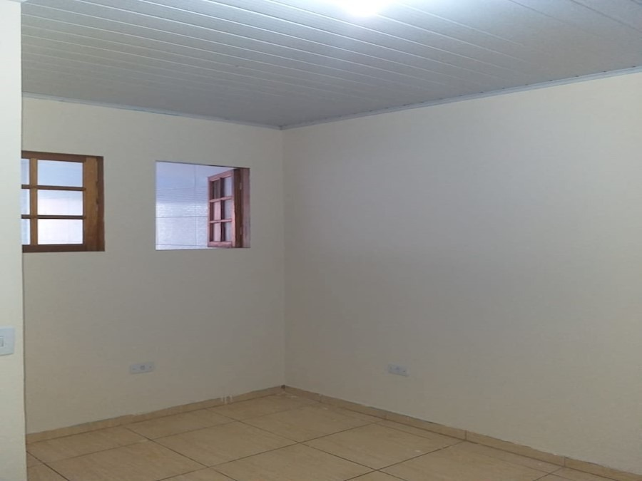 casa com 03 dormitórios e 01 vaga de garagem jd veloso - 11504